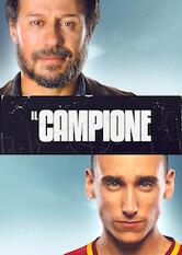 Search netflix Il Campione